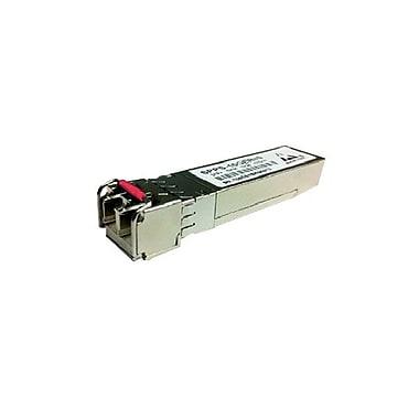 Amer – Émetteur-récepteur SFP+ à fibre optique monomode, 10 Gb/s, 1310 nm