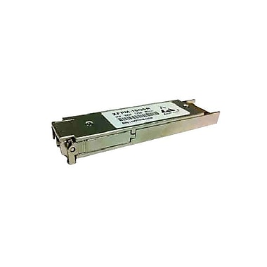 Amer 1-Port XFP 10GBase-SR MTI-MD FB Transceiver
