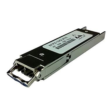 Amer – Émetteur-récepteur à fibre optique 10 Gigabit Ethernet 10GBASE-LR