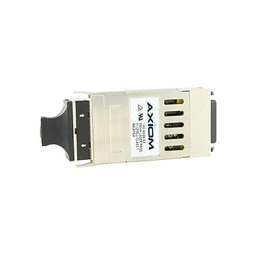 AXiom® 1000BST RJ45 GBIC Transceiver Module for 3Com