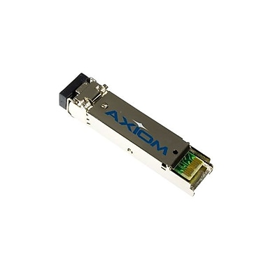 AXiom® 1000BST RJ45 SFP Module for Avaya