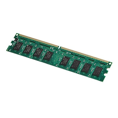 Axiom 2GB DDR2 SDRAM 667MHz (PC2 5300) 240-Pin DIMM (41Y2825-AXA) for HC10 Server