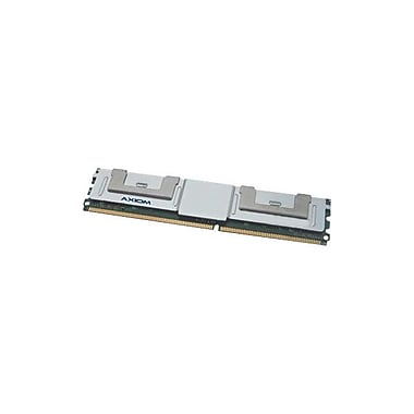 Axiom 2GB DDR2 SDRAM 667MHz (PC2 5300) 240-Pin DIMM (45J6192-AX) for RD120 (6444