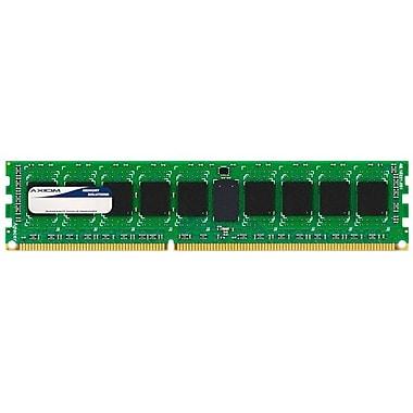 Axiom – Mémoire DDR2 SDRAM de 16 Go et 1066MHz (PC3 8500) DIMM à 240 broches (X8462A-AX) pour Sun Fire X4800