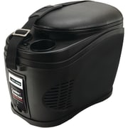 Black & Decker TC212B 12 Can Travel Cooler
