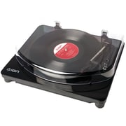 Ion IT47 Classic LP Converter, Piano Black