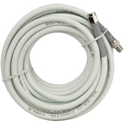 Wilson Electronics 955823 20' SMA M.F Coaxial Extension Cable For Antenna