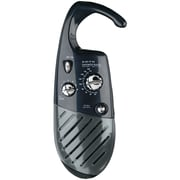 Conair® SR10 Shower Radio, Black