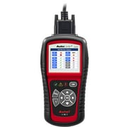 Autel® ABS/SRS Code Reader/Scan Tool
