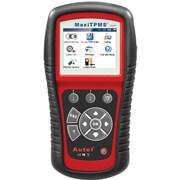 Autel® MaxiTPMS® TS601 Diagnostic and Service Tool