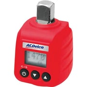 ACDelco® Digital Torque Adapters