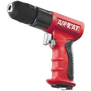 "AIRCAT® Composite Quiet 3/8"" Reversible Drill"