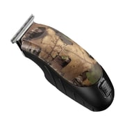 Click here to buy Andis Camo Trim 'n Go Personal Trimmer.