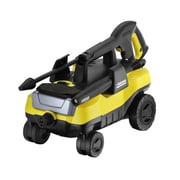 Karcher® 1.418-050.0 K3 Follow Me Electric Pressure Washer