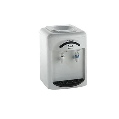 Avanti® Countertop Water Dispenser