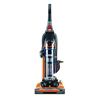 Eureka® AirSpeed® UNLIMITED Rewind AS3030A Bagless Upright Vacuum
