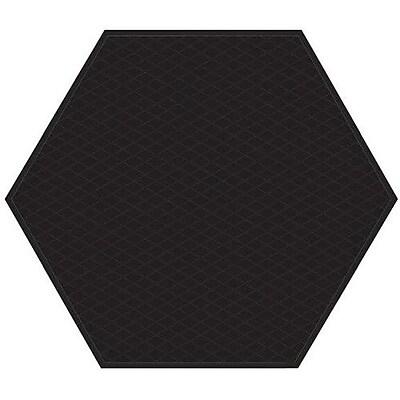 https://www.staples-3p.com/s7/is/image/Staples/m001590005_sc7?wid=512&hei=512