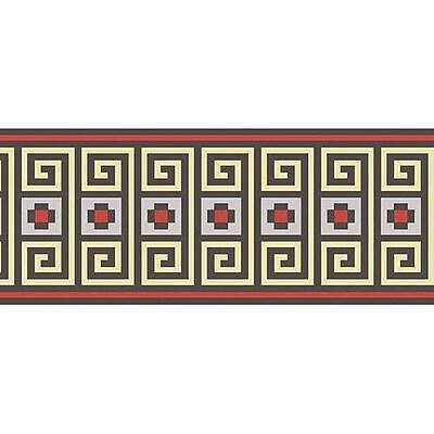 https://www.staples-3p.com/s7/is/image/Staples/m001606450_sc7?wid=512&hei=512