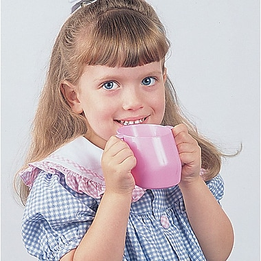 Bios Living Doidy Children's Nosey Cup