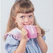 Bios Living Doidy – Tasse pour enfant Nosey