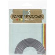 Paper Smooches Die, Rainbow