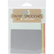 Paper Smooches Die, Notebook Basic