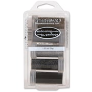 Stampendous® Embossing Powder Kit, Aperture