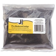 Jacquard Products 8 oz. Pre-Reduced Dye, Indigo