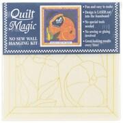 Quilt Magic® Cat In A Hat Quilt Magic Kit