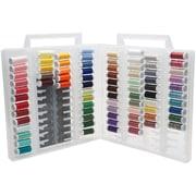 Sulky® Size 12 Cotton Petites, Multicolor