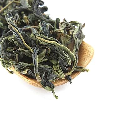 Tao Tea Leaf Organic Bao Zhong Oolong Tea, 50g Loose Tea