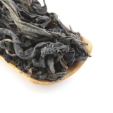 Tao Tea Leaf Bei Dou Wuyi Oolong Tea, 50g Loose Tea