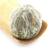 Tao Tea Leaf Blooming Tea, Includes 6 Blooming Teas