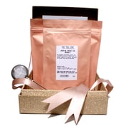 Tao Tea Leaf – Panier-cadeau de thé classique