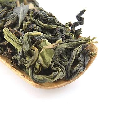 Tao Tea Leaf Organic Coconut Oolong Tea, 50g Loose Tea