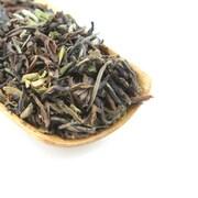 Tao Tea Leaf Organic Darjeeling Black Tea, 50g Loose Tea