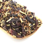 Tao Tea Leaf Organic Jamaica Rooibos Tea, 50g Loose Tea