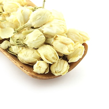Tao Tea Leaf - Tisane de fleurs de jasmin, 50 g de thé en vrac