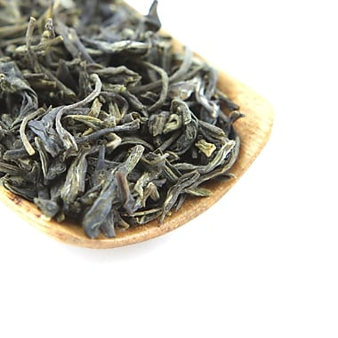 Tao Tea Leaf Organic Jasmine Green Tea, 50g Loose Tea