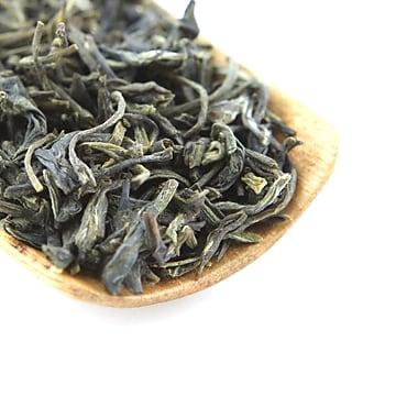 Tao Tea Leaf - Thé vert biologique, jasmin, 55g de thé en vrac