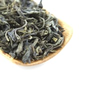 Tao Tea Leaf Organic Jasmine Green Tea, 50g Loose Tea