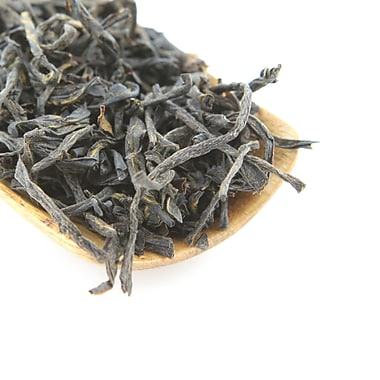 Tao Tea Leaf JinPing Black Tea, 50g Loose Tea