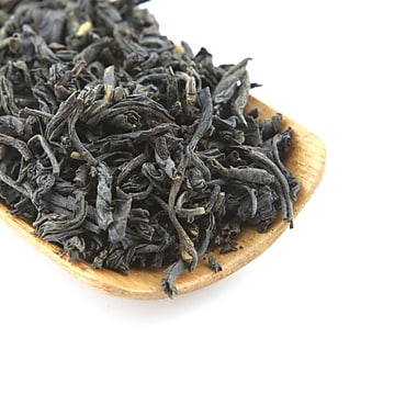 Tao Tea Leaf Smoked Lapsang Souchong Black Tea, 100g Loose Tea