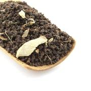 Tao Tea Leaf Masala Chai Tea, 100g Loose Tea