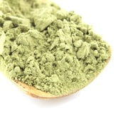 Tao Tea Leaf Organic Japanese Matcha Green Tea Powder, 50g Loose Tea