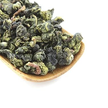 Tao Tea Leaf Milk Oolong Tea, 50g Loose Tea