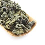 Tao Tea Leaf Mint Gun Powder Green Tea, 100g Loose Tea