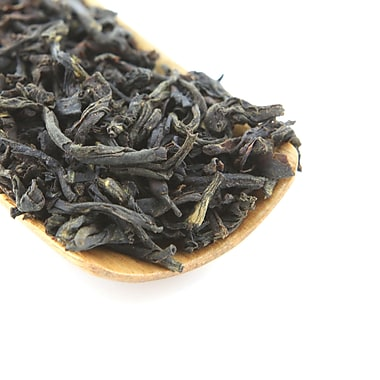 Tao Tea Leaf Organic Earl Grey Black Tea, 50g Loose Tea