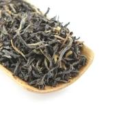 Tao Tea Leaf Organic Golden Assam Black Tea, 50g Loose Tea