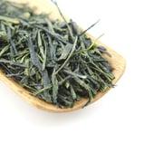 Tao Tea Leaf Organic Japanese Sencha Green Tea, 50g Loose Tea